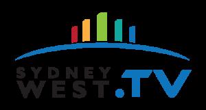 SydneyWestTv