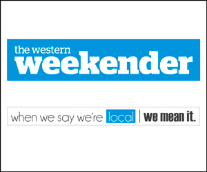 The Western Weekender